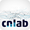 Cnlab SpeedTest