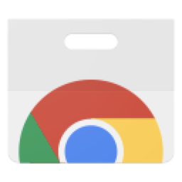 Chrome Web Store Payments 2