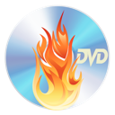 DVD Creator Lite-Create & Burn