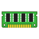 Download Free Memory Diag For Macos