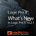 Course For Whats New In Logic