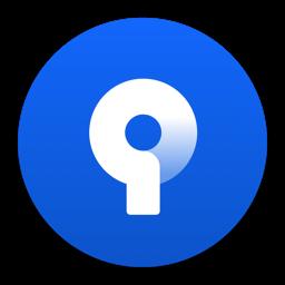 TortoiseGit for Mac: download free alternatives