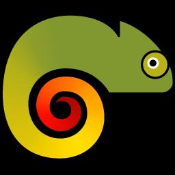 Cmyk Color Picker App For Mac Download