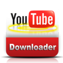 iFunia YouTube Downloader for Mac