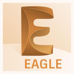 Altium Designer for Mac: download free alternatives
