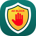 Adware Blocker - Ads Stop