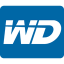 Wd Drive Utilities Mac 10 4 - download