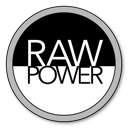 RAW Power Trial
