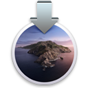 Install macOS Catalina Beta