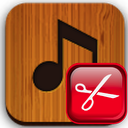 Audio Trim Split-Audio Editor
