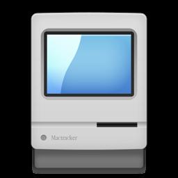Technic Launcher Mac 10 5 8 - download