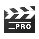 My Movies 2 Pro - Movie & TV