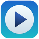 Cisdem Video Player for Mac