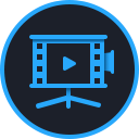 Movavi Video Editor 15 Business