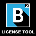 License Tool