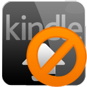 Uninstall Send to Kindle