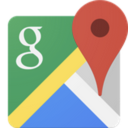 App Launcher for Google Maps 2