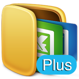 RAR Unarchiver Plus