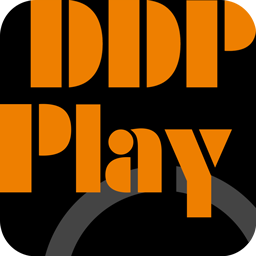 HOFA DDP Player V2