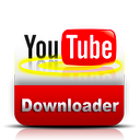 iFunia Youtube Downloader