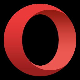 Baidu Browser for Mac: download free alternatives