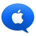 Apple Chat