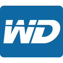 Download free WD Discovery for macOS