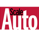 Scale Auto First 35 Years 1979 - 2013