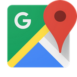 Google Maps Miei Luoghi