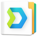 Synology Drive Client