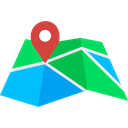 Map Directions Pro