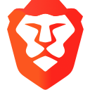 Brave Browser by Brave Software Inc.