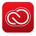 Creative Cloud Desktop App