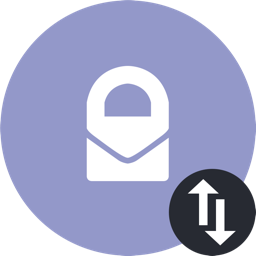 ProtonMail Import-Export