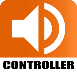 Controller for Bose SoundTouch