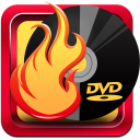 4Video DVD Creator