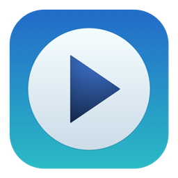 Cisdem Video Player