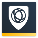 Norton Safe Web Plus
