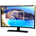 Screen to TV for Samsung & LG