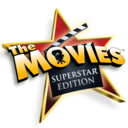 The Movies - Superstar