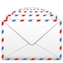 MailContacts