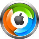 IUWEshare Mac Data Recovery Wizard