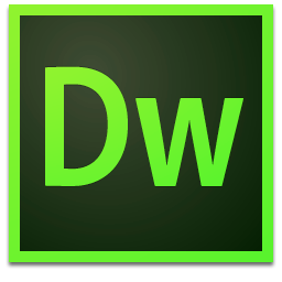 Adobe Dreamweaver 2020