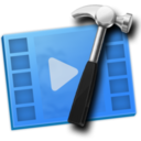 Total Video Tools for Mac