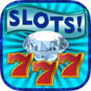 Slots! Diamond Strike