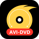 AVI to DVD Creator