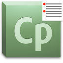 Adobe Captivate Quiz Results Analyzer