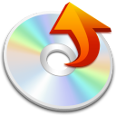 ImTOO DVD Ripper Ultimate 6