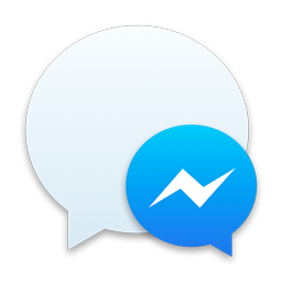 Messenger For 10 5 8 Download For Mac