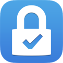 File Lock for Mac